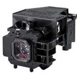 NEC Display Projektorlampe - 3000 Stunde(n) (Standardmodus) / 4000 Stunde(n) (Energiesparmodus) 60002447