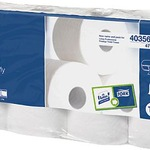 lotus Toilettenpapier 403561 VE8