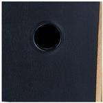 Helles Holz Microlab Lautsprecher 74462