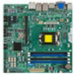 Supermicro X10SLQ MBD-X10SLQ-O