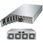 SUPERMICRO SuperServer 5038ML-H12TRF Keiner.