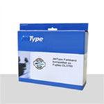 jetType Farbband kompatibel zu Fujitsu CA02374-C104