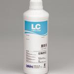 1 Liter light cyan 1 Dye Based InkTec Bulk Tinte Roland/Mutoh/Mimaki