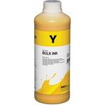 1 L Bulk für Epson Stylus Pro 4000/7600/