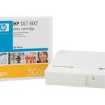 HP DLT III XT C5141A
