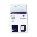 Rimage Tinte RC1