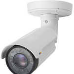 Axis Q1765-LE Network Camera Netzwerk-CCTV-Kamera