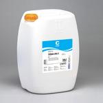 20 Liter cyan Dye Based InkTec Bulk Tinte für Canon BCI24C