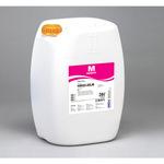 20 Liter magenta Dye Based InkTec Bulk Tinte für Canon BCI24C