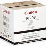 Original Canon Druckkopf PF-03 2251B001AB