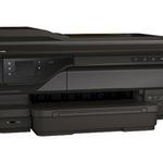 HP Officejet HP Officejet 7612 Wide Format