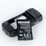 Honeywell Batterie für Mobiltelefon