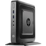 HP INC. Flexible Thin Client T520 Keiner.