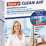 Tesa Clean Air 50378 Feinstaubfilter
