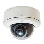LevelOne FCS-3083 Netzwerk-Überwachungskamera