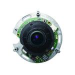 LevelOne FCS-3092 Panoramakamera FCS-3092