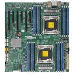 Supermicro X10DAI MBD-X10DAI-O
