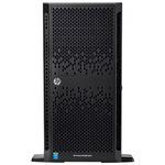 Hewlett Packard Ente ProLiant ML350 Gen9 Entry U5J08E