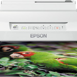 Epson Expression Photo XP-55 Tintenstrahl Farbe