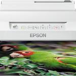 Epson Expression Photo XP-55 Tintenstrahl Farbe