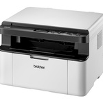 Brother DCP 1610W Laser monochrom DCP1610WG1