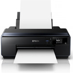 Epson SureColor SC-P600 Tintenstrahl Farbe