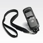 Tragschlaufen für Handheld-Gerät