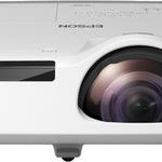 EPSON LCD-Projektor