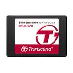 Transcend SSD370S Internes Festplattenlaufwerk