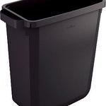 DURABLE Abfallbehälter 1800496221 sw