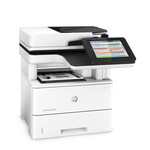 HP LaserJet Enterprise MFP M527dn Laser monochrom