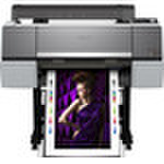 Epson SureColor SC-P7000V Tintenstrahl Farbe