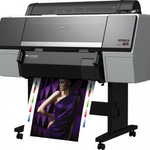 Epson SureColor SC-P7000 Tintenstrahl Farbe