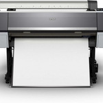 Epson SureColor SC-P8000 Tintenstrahl Farbe