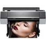 Epson SureColor SC-P9000V Tintenstrahl Farbe