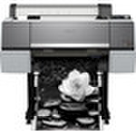 Epson SureColor SC-P6000 Tintenstrahl Farbe