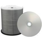 MediaRange CD-R