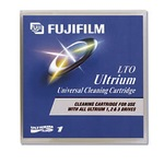 Fuji LTO Ultrium Cleaning Tape 42965