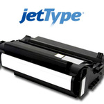 jetType Toner kompatibel zu Dell 3103674