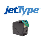 jetType Tinte kompatibel zu Neopost 16900035