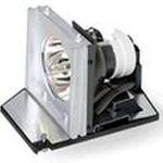 Acer Projektorlampe EC.K1400.001