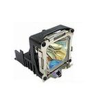 BenQ Projektorlampe 5J.J0705.001