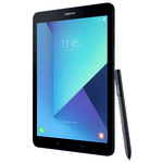 Samsung Tablet 9.7 Zoll SM-T820NZKADBT