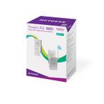 Netgear Bridge PLW1000-100PES