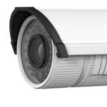 Hikvision Netzwerk-Überwachungskamera DS-2CD2642FWD-I(2.8-