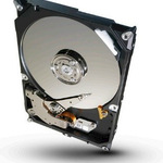 Seagate Video 3.5 HDD Video 3.5 HDD ST4000VM000