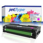 jetType Toner kompatibel zu Ricoh 407545