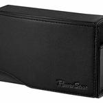 Canon DCC-1500 - Weiche Tasche für Digitalkamera 0032X600