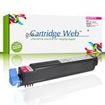 CartridgeWeb Toner kompatibel zu Oki 42918914