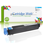 CartridgeWeb Toner kompatibel zu Oki 42918915